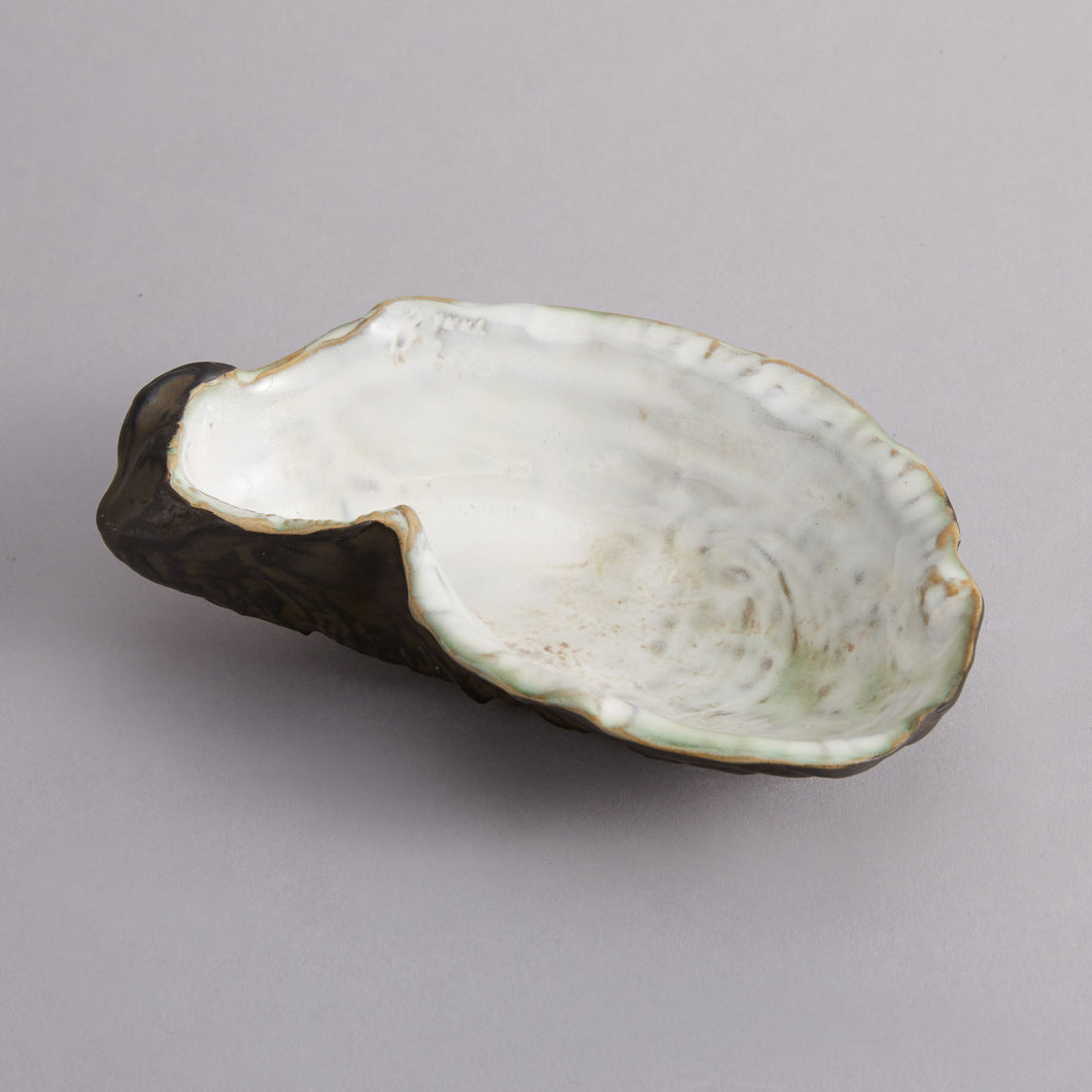 Oceanology Trinket Tableware Oyster Bowl - Heting Artelier