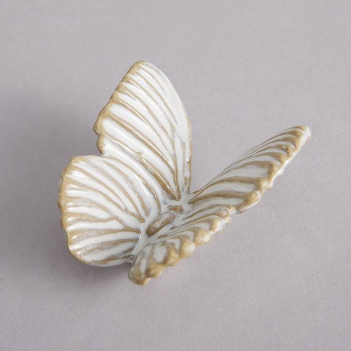 Mini Butterfly II HOOK - Heting Artelier