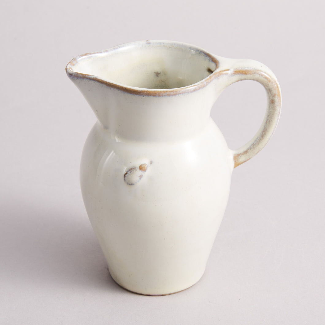 Ceramic Pitcher S - Heting Artelier