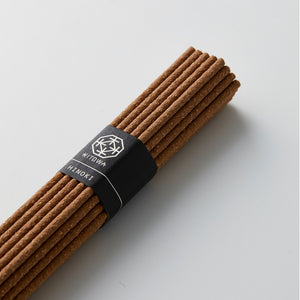Incense stick HINOKI - Heting Artelier