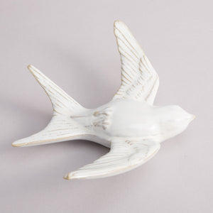 Mini Sculpture Flying Bird II - Heting Artelier