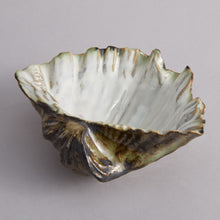 Load image into Gallery viewer, Oceanology Trinket Tableware Mollusk Bowl - Heting Artelier
