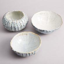 Load image into Gallery viewer, Urchin Rice Bowl - Heting Artelier