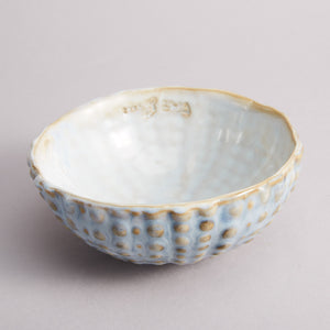 Urchin Rice Bowl - Heting Artelier