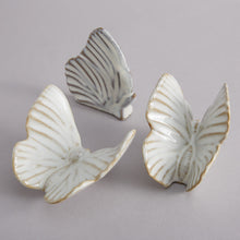 將圖片載入圖庫檢視器 Butterfly I (wide) HOOK - Heting Artelier