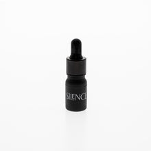 Load image into Gallery viewer, Silence-Home Scent Oil 7ML - Heting Artelier