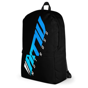 OG BLUE FADE - Backpack