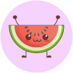 Why Watermelon is an Acne fighting Hero