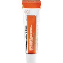 Load image into Gallery viewer, PURITO Sea Buckthorn 70 Vital Cream - glassangelskincare.com