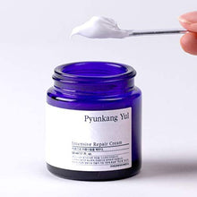 Load image into Gallery viewer, PYUNKANG YUL Intensive Repair Cream - glassangelskincare.com