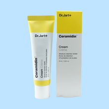 Load image into Gallery viewer, Dr. Jart+ Ceramidin Cream - Glass Angel Skincare