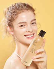 Load image into Gallery viewer, COSRX Propolis Synergy Toner Jumbo Size - glassangelskincare.com
