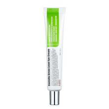 Load image into Gallery viewer, PURITO Centella Green Level Eye Cream - glassangelskincare.com