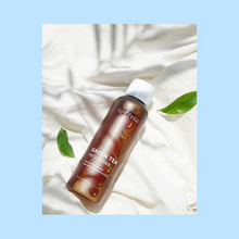 Load image into Gallery viewer, Isntree Green Tea Fresh Toner - Glass Angel Skincare