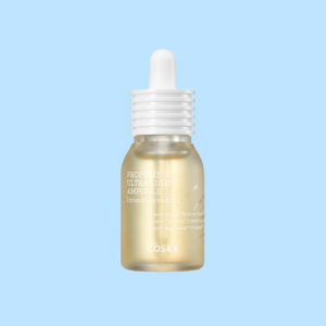 COSRX Full Fit Propolis Ultra Light Ampoule - Glass Angel Skincare