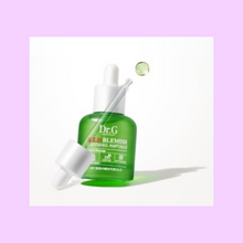 Load image into Gallery viewer, Dr.G - R.E.D Blemish Soothing Ampoule - Glass Angel Skincare