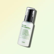 Load image into Gallery viewer, PURITO Centella Unscented Serum