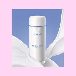 LANEIGE Cream Skin Refiner - Glass Angel Skincare
