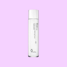 Load image into Gallery viewer, 9 Wishes 72% White Lucent Refining Toner - glassangelskincare.com