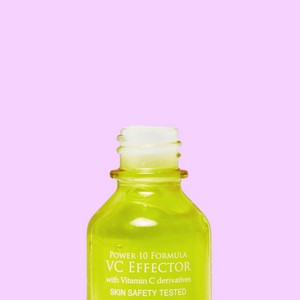 IT'S SKIN - VC Effector