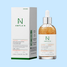 Load image into Gallery viewer, AMPLE:N PEPTIDE SHOT AMPOULE (JUMBO SIZE)