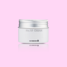 Load image into Gallery viewer, ECO YOUR SKIN - No. 15 Cream