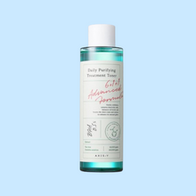 Load image into Gallery viewer, Axis-Y Daily Purifying Treatment Toner - glassangelskincare.com