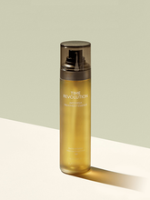 Load image into Gallery viewer, MISSHA Time Revolution Artemisia Treatment Essence Mist - glassangelskincare.com