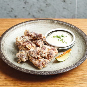 Load image into Gallery viewer, CHICKEN KARAAGE
