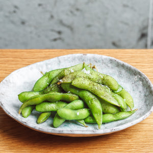 Load image into Gallery viewer, EDAMAME