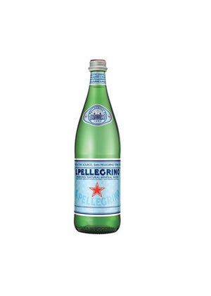 Load image into Gallery viewer, SAN PELLEGRINO 500ML