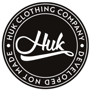 Huk Clothing Co.