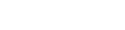 The Good Wolf Lifestyle Co