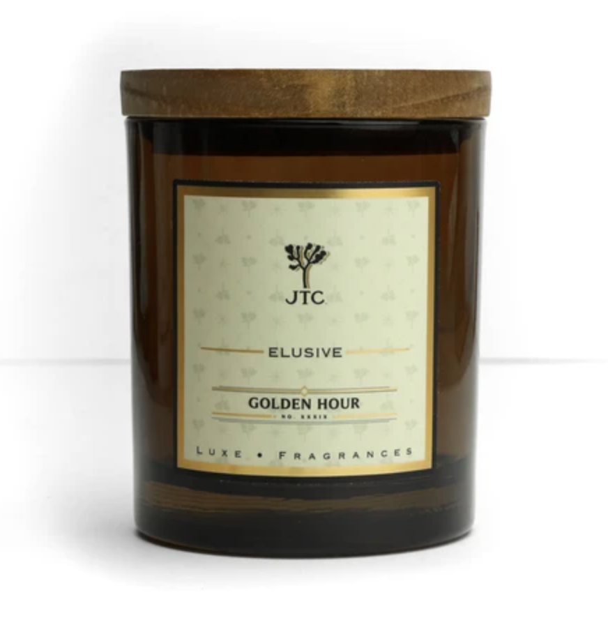 Joshua Tree Candle Company 13 Oz. Luxe Candle