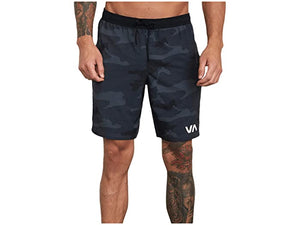Yogger All Day Short