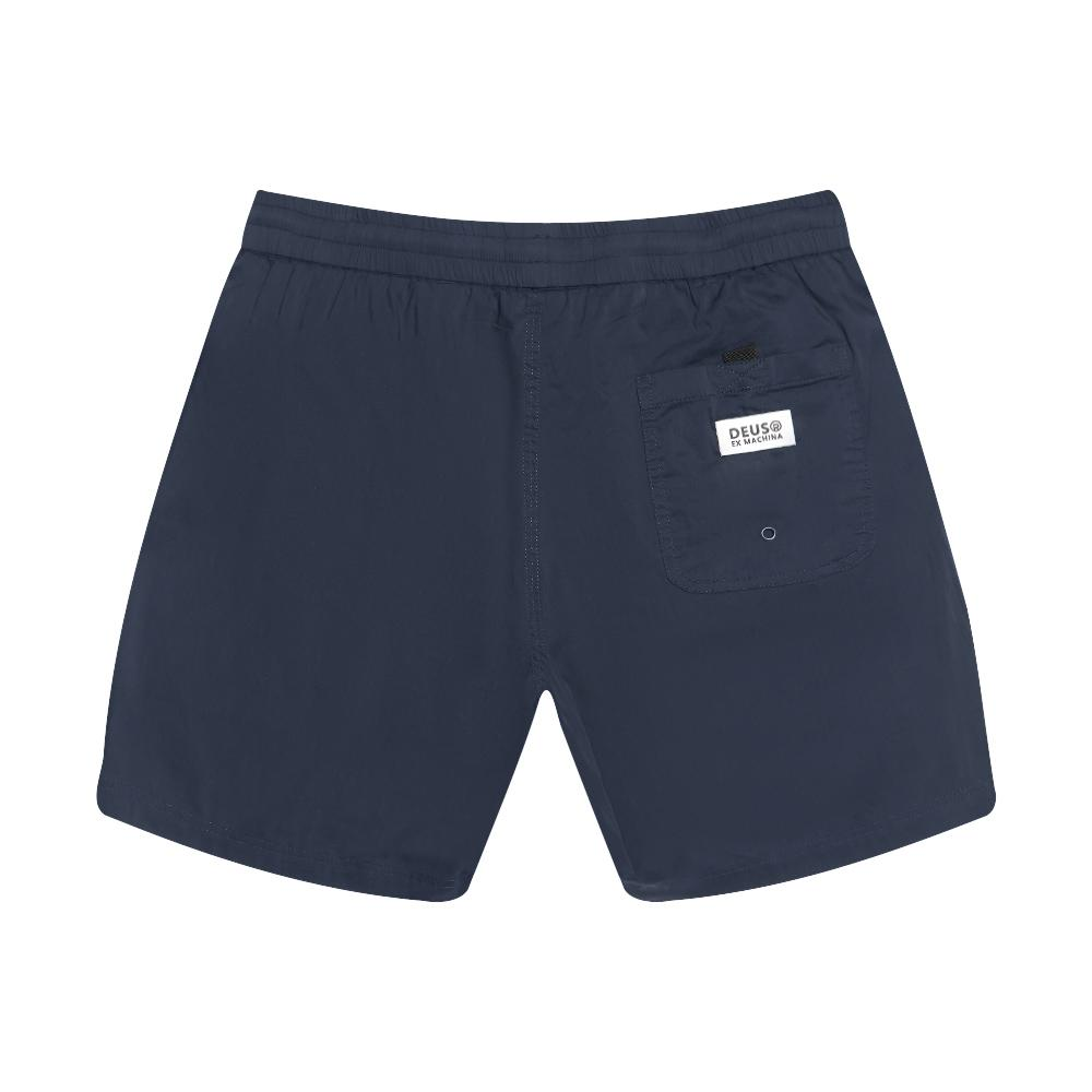Glide Swimshort - Navy