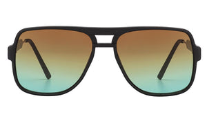 Orbital Sunglasses
