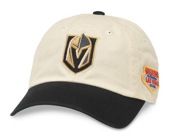 Golden Knights United Slouch