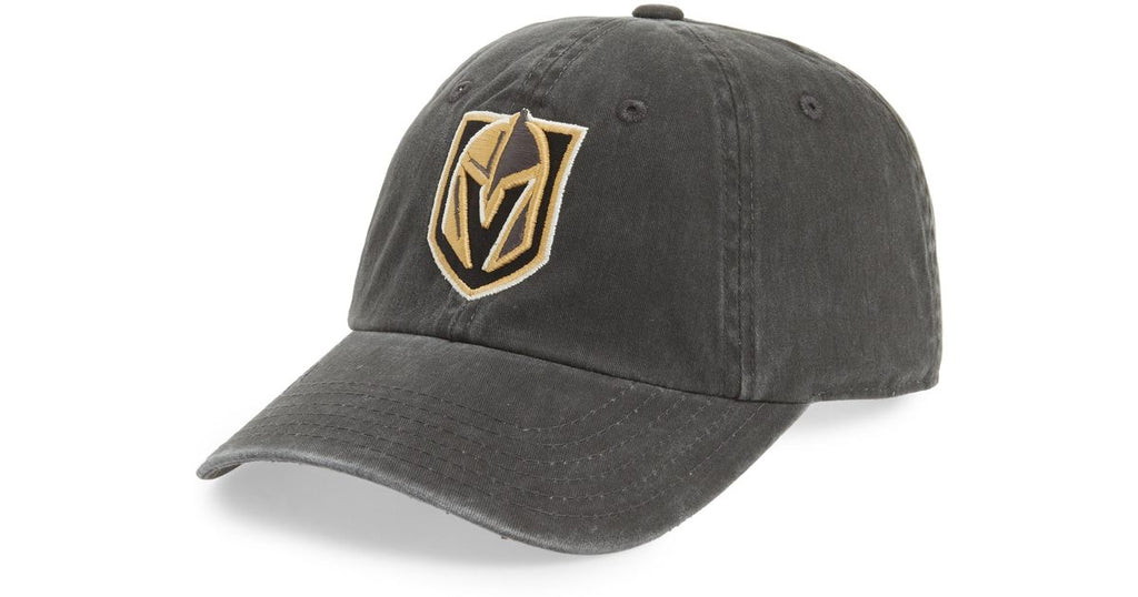 Golden Knights Dad Hat