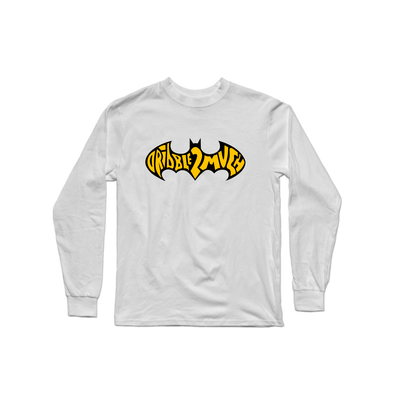 Batman Longsleeve