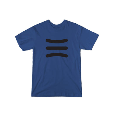 Handle Life 3 Stripes T-Shirt