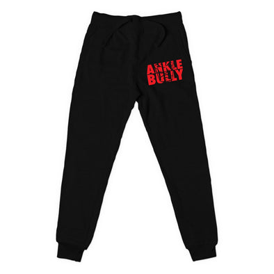 Ankle Bully Joggers