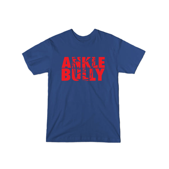 Ankle Bully T-Shirt