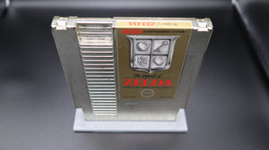 NES Cartridge Stands