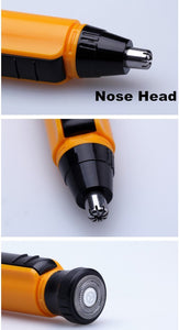 Nose Hair Trimmer - Peril