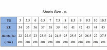Load image into Gallery viewer, Women's Slip On Shoes - Peril