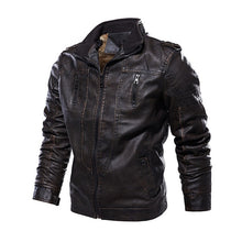 Load image into Gallery viewer, OUTWEAR BONNEVILLE JACKET - Peril