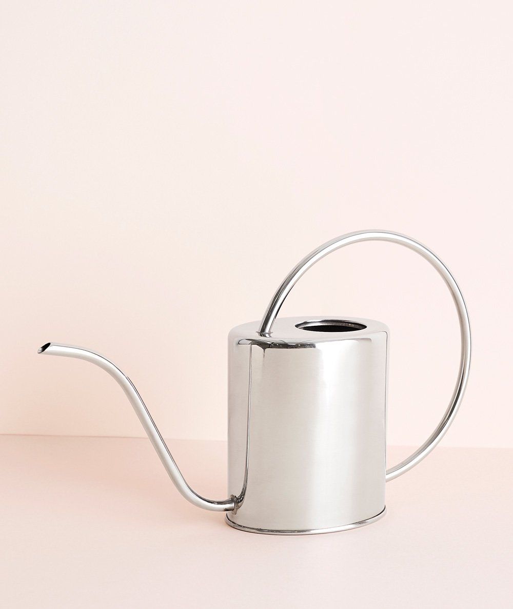 Medium Watering Can