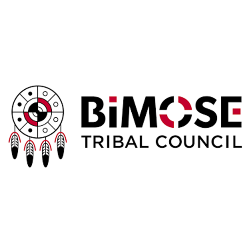 Global PPE Canada trusted by Bimos Tribal Council