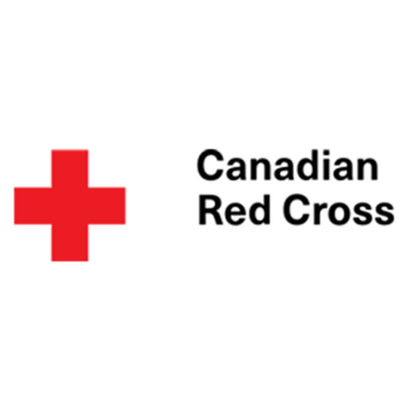 Global PPE Canada trusted by Canadian Red Cross